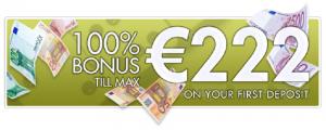 Amsterdams bonus