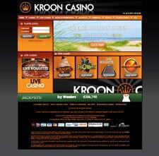 kroon-casino1