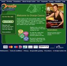 oranje-casino1