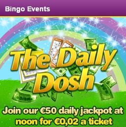 bingo-evenementen