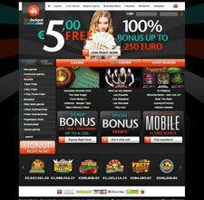 myjackpot-casino1