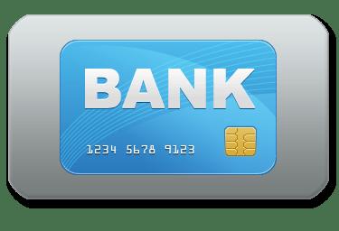 bankbutton