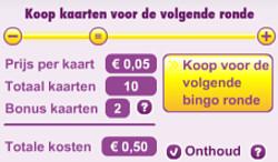 beter-bingo-strategie-2