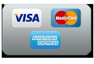 creditcardsbutton