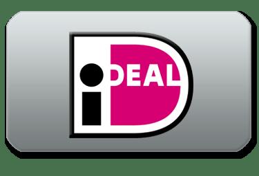 idealbutton