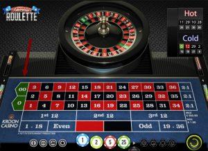 roulette-strategie-1