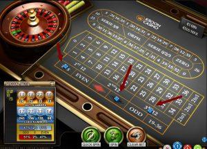 roulette-strategie-4