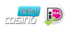 hellocasinoideal