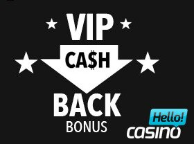 nieuws_hellocasino_cashback