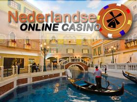 nederlandse_grootste_casinos