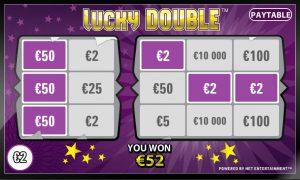 lucky double online krasloten2