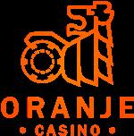 oranje casino nieuw 2016