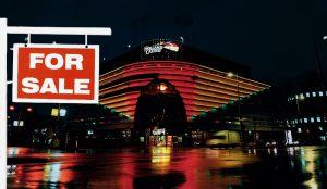 holland-casino-verkoop