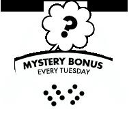 tuesday-bonus-hello-casino