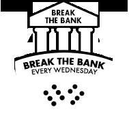 wednesday-bonus-hello-casino