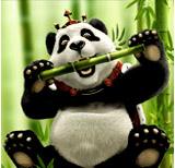 bamboobonus