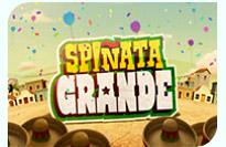 spinatagr