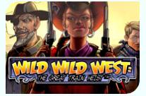 wildwildw