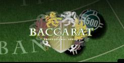 baccar