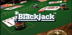 blackj