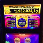Mega Millions Jackpot valt in Utrecht