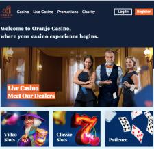Royal ace casino no deposit codes 2018