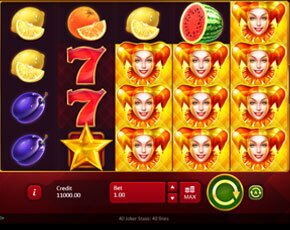 Online casino 10 dollar deposit