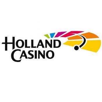 2020 slechtste jaar ooit voor Holland Casino