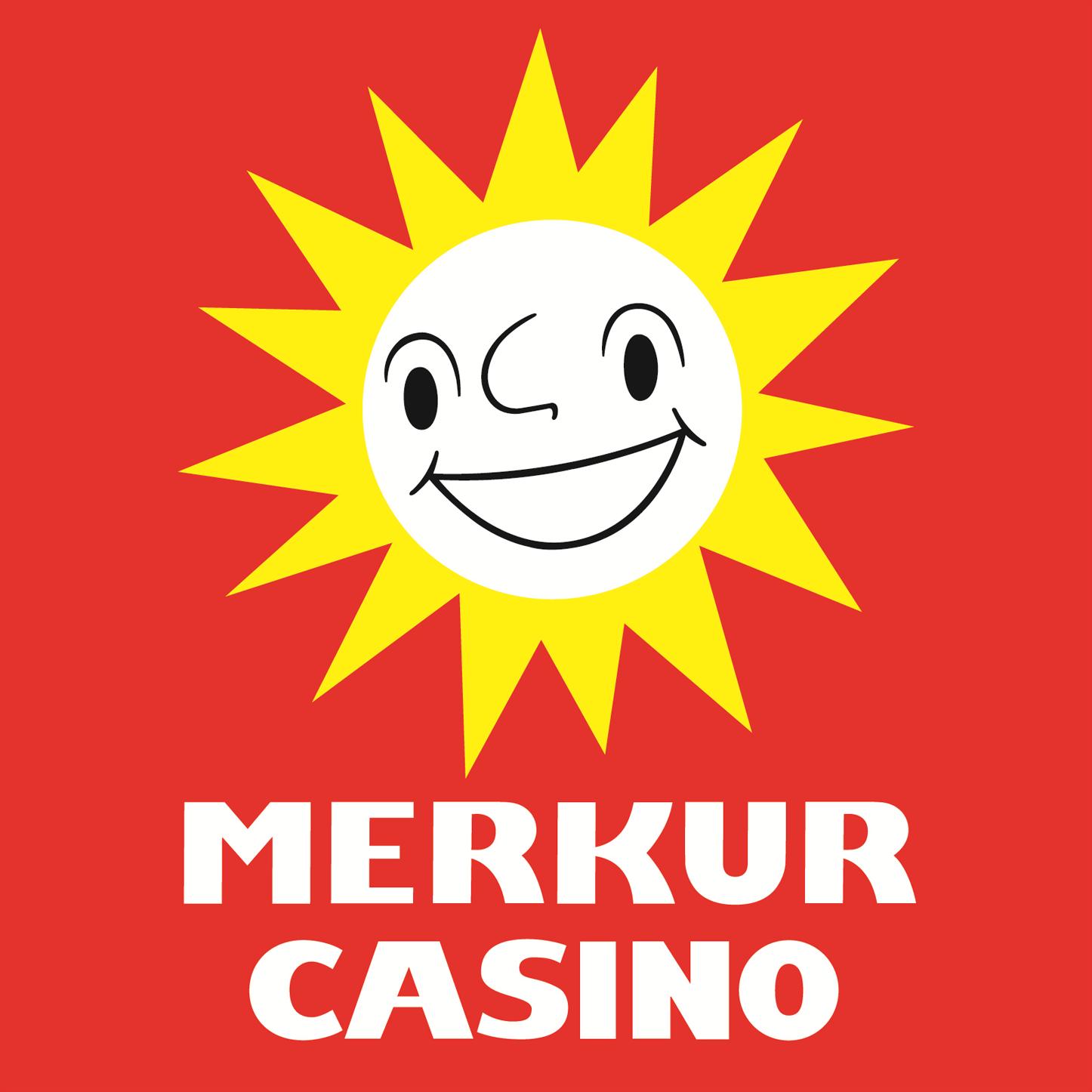 Merkur Casino Online Free