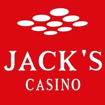 Jack's Casino Oss