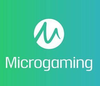Microgaming gaat partnerschap aan met On Air Entertainment om live spellen te lanceren