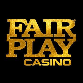 Fair Play Casino Utrecht