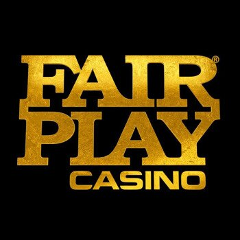 Fair Play Casino Roermond