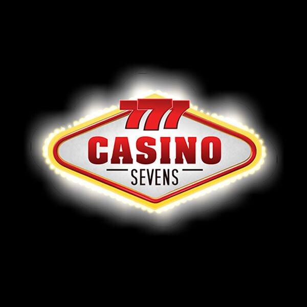 Omnia casino app chat