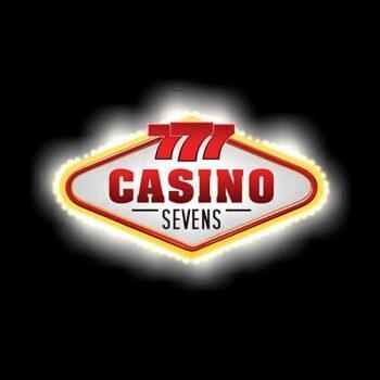 Casino Sevens