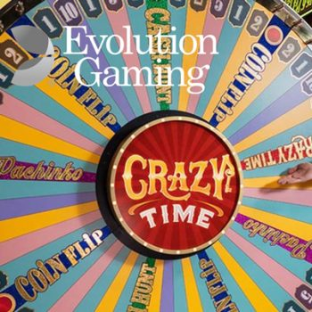 Het 'gekste en leukste live spel' nu online