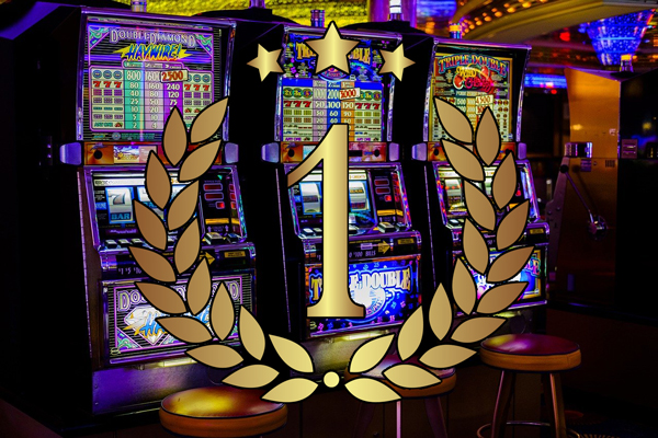 spiel in casino gehalt