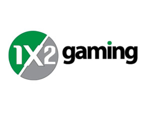 1X2 Games