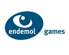 Endemol Games