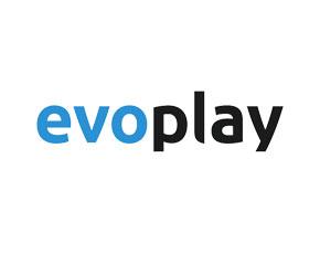 EvoPlay Enterntainment