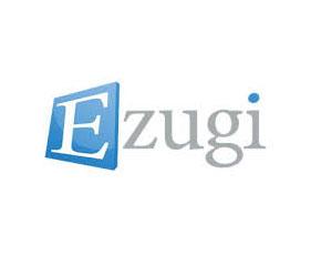 Ezugi
