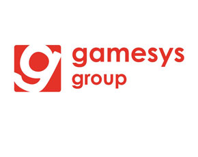 Gamesys Group