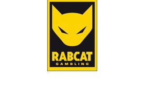 Rabcat Gaming