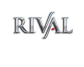 Rival Powered Gaming