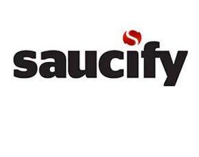 Saucify