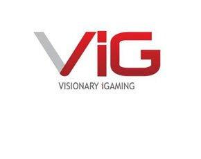 Visionary Igaming