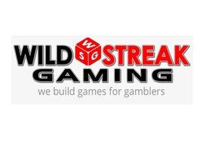 Wild Streak Gaming