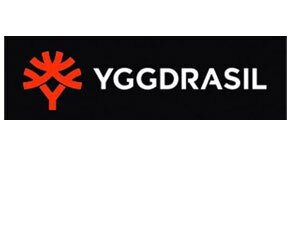 Yggrasil