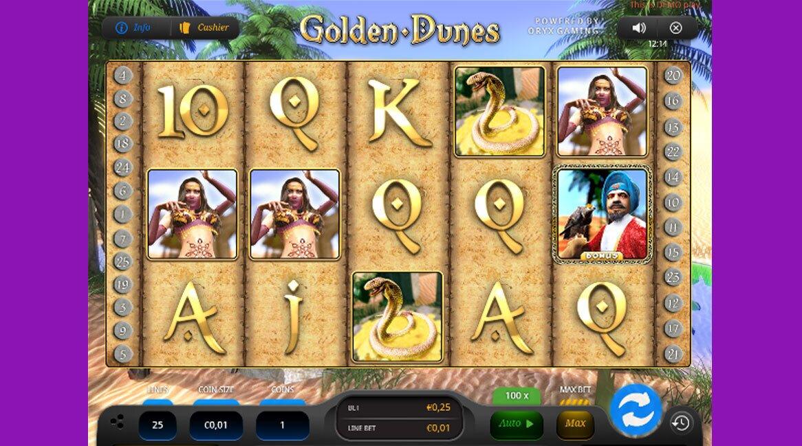 Online Casino Nederland Echt Geld Xeum