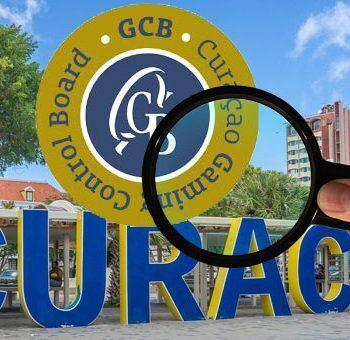 Curaçao is van plan om zijn iGaming-licentiesysteem te herzien